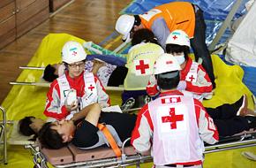 救護訓練2