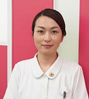 乳がん看護認定看護師