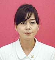 慢性呼吸器疾患看護認定看護師