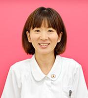 がん化学療法認定看護師